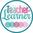 Teacher Learner