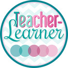 Teacher Learner