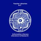 Teacher Librarian R-7