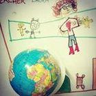 Teacher Lora