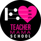 Teacher Mama School