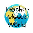 Teacher Meets World
