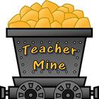 Teacher Mine