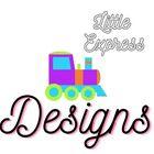 Teacher Miss Danielle