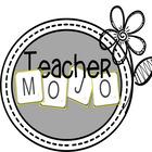 Teacher MoJo