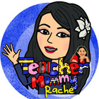 Teacher Mommy