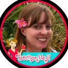 Teacher Ms H