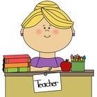 Teacher MUST-Haves