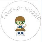 Teacher Nellie