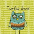 Teacher Nook