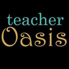 Teacher Oasis