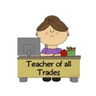 Teacher of All Trades