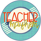Teacher of Mayhem