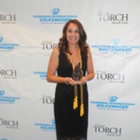 Teacher of the Year MDCPS 2011