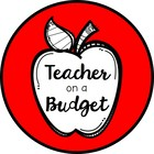 Teacher on a Budget