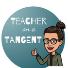 Teacher on a Tangent