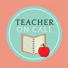 Teacher on Call