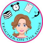 Teacher on the Edge