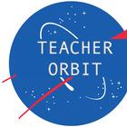 Teacher Orbit