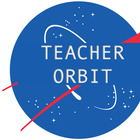 Teacher Orbit