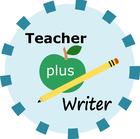 Teacher Plus Writer