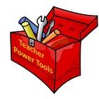 Teacher Power Tools