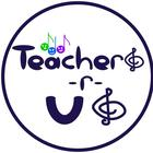 Teacher - R - Us