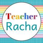 Teacher Racha