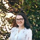Teacher Rae Davis