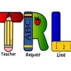 Teacher Request Line