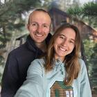 Teacher Resource Cabin