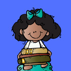 Teacher Resources For Kids