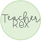 Teacher Rex