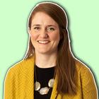 Teacher Ryane Speaks