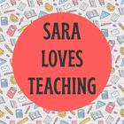 Teacher Sara