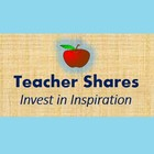 Teacher Shares