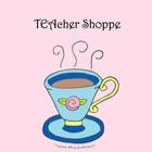 TEAcher Shoppe