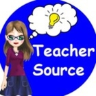 Teacher Source