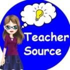 Teacher Source