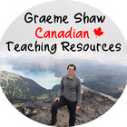 Teacher Space
