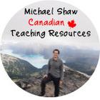 Teacher Space