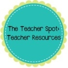 Teacher Spot's Teacher Resources