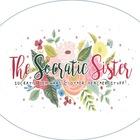 Teacher Stuff and a Little Fluff