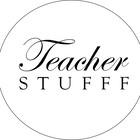 Teacher Stufff