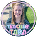 Teacher Tara