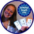 teacher teach me