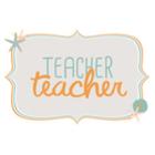 Teacher Teacher Store