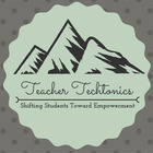 Teacher Techtonics