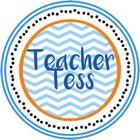 Teacher Tess