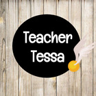 Teacher Tessa